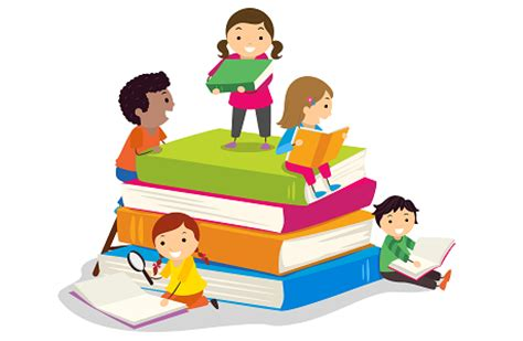 Essay on childrens day for children and students independence day speech for kids free essays fandeluxe Images